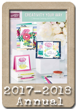 2017-2018 Annual Catalog