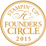 founders-circle-2015
