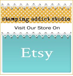Etsy-Store-4