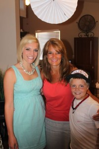 Mother's Day 2013 B03