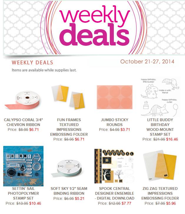 weekly-deals-10-21
