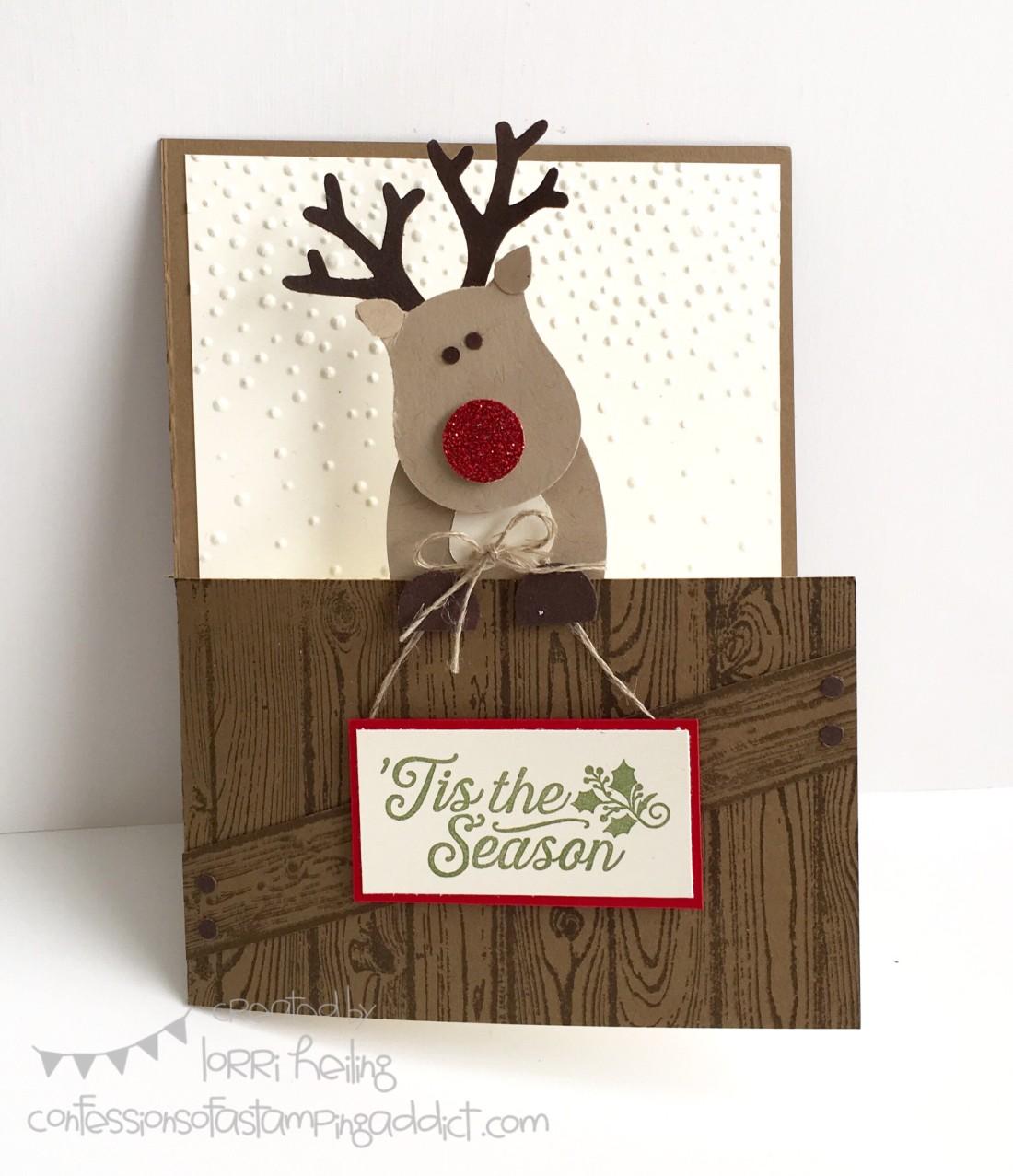 Открытки, открытки своими руками с символом года