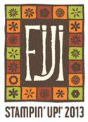 Fiji 2013