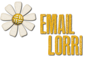 Email Lorri