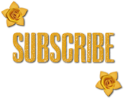 Subscribe and Never Miss a Post!