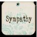 Sympathy Ideas