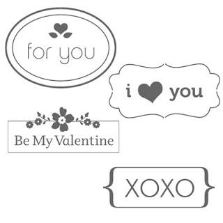 valentine_mylittlevalentineb
